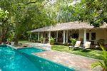 Satori Villa, Galle #srilanka bookings@inspirevoyage.com http://holidays-in-lanka.co.uk/