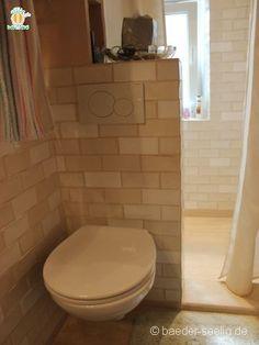 Praktisch: Das Gäste-wc Verfügt Nicht Nur über Eine Toilette ... 10 Ideen Fur Toiletten Sanitar