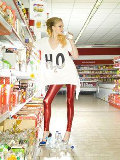 1.4.U Fashion   Collections
