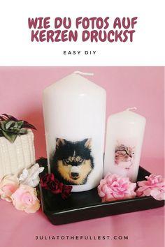 325 besten fotogeschenke diy basteln 2 0 bilder auf pinterest in 2018 abschluss geschenk. Black Bedroom Furniture Sets. Home Design Ideas