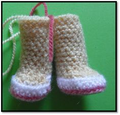 How to crochet amigurumi feet. Crochet Toys Patterns, Amigurumi Patterns, Doll Patterns, Crochet Boots, Crochet Baby, Amigurumi Tutorial, Crochet World, Knitted Dolls, Amigurumi Doll