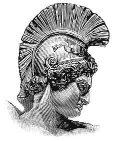 Steven Noble on Behance Engraving Art, Engraving Illustration, Illustration Art, Greek Drawing, Statue Tattoo, Scratchboard Art, Greek Art, Ink Illustrations, Grafik Design