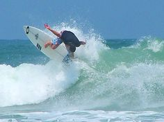 Ponce inlet beach report kauai
