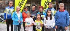 Über Mariazell, das Mariazellerland und wo es mich sonst noch hinführt