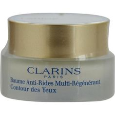 Eye Skin Care Clarins ExtraFirming Eye Wrinkle Smoothing Cream 05 Ounce >>> Click image for more details.
