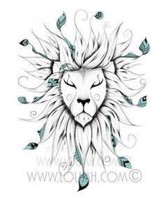 art , illustration , draw, drawing , doodle , boho , bohochic , bohostyle , bohemian , gypsy , gypsies , hippy , hippies , indie , cute , animal , animals , wild , wilflie , lion , fox , wolf , totoro , feather , feathers , tattoo , tattoos