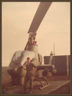 Vietnam War * #VietnamTheAirWar