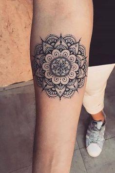 tattoos on arm quote - tattoos on arm ; tattoos on arm for women ; tattoos on arm men ; tattoos on arm for women quote ; tattoos on arm quote ; tattoos on arm for women half sleeves ; tattoos on arm for women simple ; tattoos on arms women Henna Tattoos, Mandalas Tattoos, Tatuajes Tattoos, Bild Tattoos, Sleeve Tattoos, Symbols Tattoos, Octopus Tattoos, Chicano Tattoos, Music Tattoos