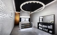 Catalina Fernández Pastry Boutique in San Pedro, Mexico | Yatzer