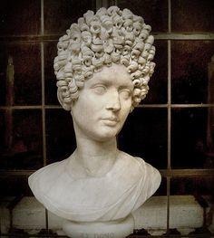 esculturas famosas - Google Search