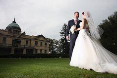Svatba Chateau Kotěra Wedding Dresses, Fashion, Bride Dresses, Moda, Bridal Gowns, Fashion Styles, Weeding Dresses, Wedding Dressses, Bridal Dresses