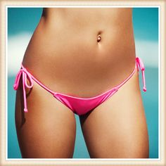 OMG check this site, you will find the best information about brazilian wax and bikini wax. >> brazilian wax, bikini wax --> http://brazilianwaxer.com