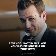 25 Classy Quotes – 10 So Peachy Boss Quotes, Attitude Quotes, True Quotes, Motivational Quotes, Inspirational Quotes, Gangsta Quotes, Suits Usa, Gabriel Macht, Harvey Specter Suits