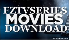 Download Fztvseries Movies For Free- Download High-Quality Movies Entertainment, Movies, Free, Films, Cinema, Movie, Film, Movie Quotes, Movie Theater