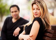 how to know if youre dating a shy guy online dating apps pros and cons