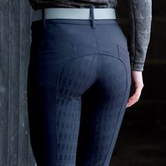 The most important role of equestrian clothing is for security Although horses can be trained they can be unforeseeable when provoked. Riders are susceptible while riding and handling horses, espec… Equestrian Boots, Equestrian Outfits, Equestrian Style, Horse Riding, Riding Boots, Riding Gear, Riding Breeches, Jodhpur, Jeans Style