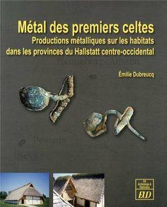 Idée de Lecture Bronze, Protohistory, Bronze Age, Iron, Livres, Reading, Book