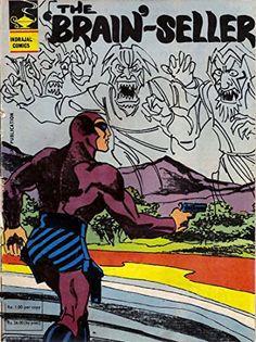 Indrajal Comics-184-Phantom (Gem): The 'Brain'-Seller (19... https://www.amazon.com/dp/B01GDB3TG6/ref=cm_sw_r_pi_dp_x_FQVHybKFS012Y