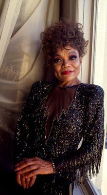 Eartha Kitt  Date of Birth 17 January 1927, North, South Carolina, USA   Date of Death 25 December 2008, Weston, Connecticut, USA (colon cancer)   Birth Name Eartha Mae Keith   Nickname Kitty Charles