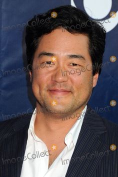 tim kang criminal minds