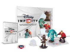 Disney Infinity: Starter-Set von Disney, http://www.amazon.de/dp/B00B1C2PD6/ref=cm_sw_r_pi_dp_ABvIrb131974W