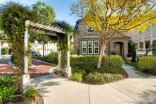 Cute home in Ladera Ranch