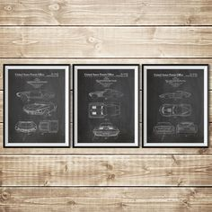 Discover the simplest way in order to develop into a significantly better golf enthusiast. Have fun playing golf. Vintage Camera Decor, Vintage Wall Art, Christmas Wall Art, Christmas Sale, Christmas Gifts, Beer Decorations, Apple Kitchen Decor, Beer Poster, Patent Prints