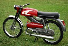 Retro Cafe, Bmw 2002, 50cc, Pamplona, Ducati, Fiat, Valencia, Cars And Motorcycles, Coca Cola