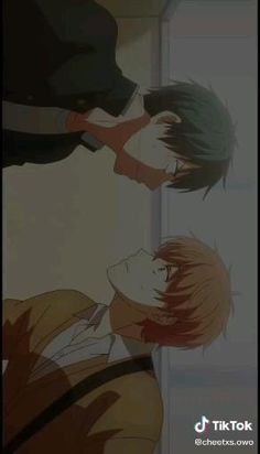 Animes Yandere, Fanarts Anime, Anime Films, Anime Characters, Anime Nerd, Otaku Anime, Anime Guys, Manga Anime, Cute Cartoon Wallpapers