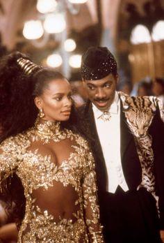 The 51 Best Romantic Comedies Of All Time Wedding SingerGroom