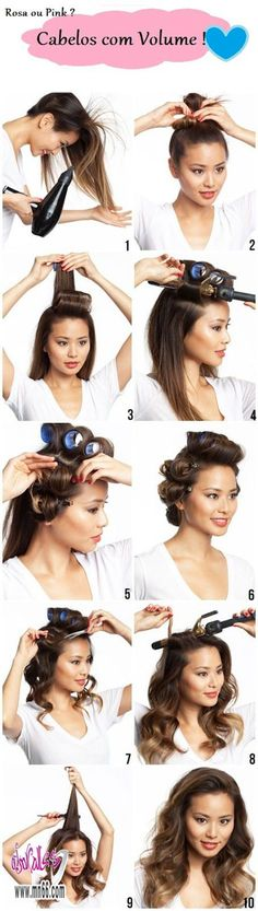 hair style hair style
