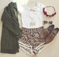 Imagem de fashion, outfit, and clothes