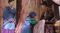 Empress Ki, Ji Chang Wook, Hanfu, Korean, Movies, Inspiration, Clothes, Fashion, Biblical Inspiration