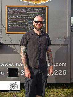 Scott White - See more at giuliosciorio.com