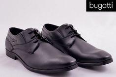 A(z) 36 legjobb kép a(z) Bugatti cipők a Valentina Cipőboltokban ... 3d854a5cde