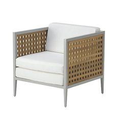 archetype club chair archetype furniture