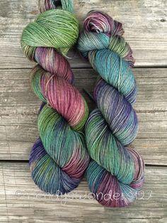 Hey, I found this really awesome Etsy listing at https://www.etsy.com/listing/265106628/yak-sock-yarn-hand-dyed-yarn-sock-yarn