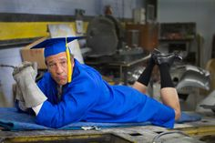 Ready to get to work? Learn more about the mikeroweWORKS Foundation Work Ethic Scholarship Program. Mike Rowe, Work Ethic, Foundation, Training, Business, Work Outs, Store, Foundation Series, Excercise