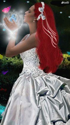 amazing fantasy & beautiful pictures - Community - Google+