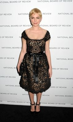 Celebs shine at the National Board of Review Gala