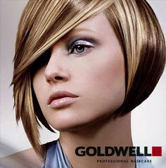 TopChic Hair Color from @Goldwell_USA delivers beautiful results every time!