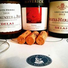 #WSET #Wine #Education in Italia. wineacademyitalia.com