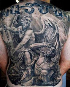 220 Meilleures Images Du Tableau Anges Angel Artwork Guardian