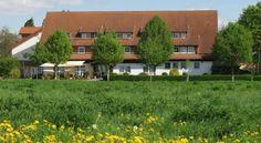 Apartments & Hotel Kurpfalzhof - 3 Star #Hotel - $91 - #Hotels #Germany #Heidelberg http://www.justigo.uk/hotels/germany/heidelberg/garni-kurpfalzhof_199381.html