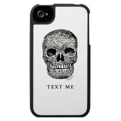 TEXTME...just placed an order... cant wait to get it for my iphone...awesome