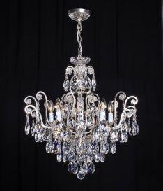 Bethel International - Lighting • Furniture • Mirror • Accessories