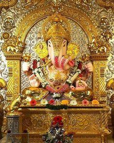   जय गणेश   आपणांस व आपल्या परीवारास दीपावलीच्या हार्दीक शुभेच्छा Dagdusheth Ganpati, Ganpati Bappa, Ganesh Lord, Lord Krishna, Kali Hindu, Ganesh Photo, Ganpati Festival, Lord Ganesha Paintings, Ganesh Wallpaper