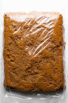 The Ultimate Healthy Gingerbread Cookies | Amy's Healthy Baking Ginger Bread Cookies Recipe, Cookie Recipes, Healthy Gingerbread Cookies, Skinny Cookies, Healthy Baking, Christmas Cookies, Free Food, Snacks, Cooking