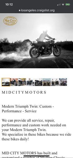 Triumph 650, City, Movie Posters, Film Poster, Popcorn Posters, Cities, Film Posters