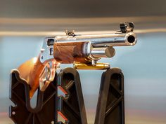 Marlin 1895-G Guide Gun in .45-70